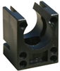 Clamping Clip For Conduit Tubes -- 8221050 - Image