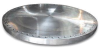 Blind Flange -- LD 013-FL10 -- View Larger Image