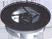 Backward Curved Impeller, AC Fan -- C41-B2 -Image