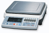 A&D Weighing FC-Si and FC-i High-Resolut -- GO-11113-05 - Image