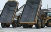 Truck Liner -- Redco™ Durapro® Liner