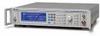 Signal Generator 9 kHz to 2.51 GHz -- Aeroflex/IFR/Marconi 2025