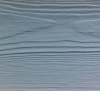 Polymer Modified Cementitious Render and Acrylic Stain -- Drytex Wood - Image
