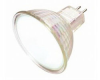 Halogen Display Lamp 20W MR-16 -- 04613598947-1