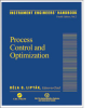 Instrument Engineers' Handbook, 4th Edition, Vol. 2:  Process Control and Optimization