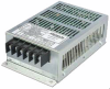 50-100W Rugged DC/DC Converter, Dual Output -- DCW102R