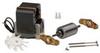 Motor Service Kit 120V/60Hz -- 2MWF7