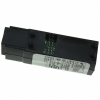 Gateways, Routers -- 591-1102-ND -Image