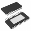 PMIC - Motor Drivers, Controllers -- BD67929EFV-E2TR-ND -Image
