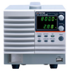 Instek PSW 800-2.88 DC Power Supply, 800V, 2.88A -- GO-20050-24 -- View Larger Image