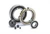Hybrid Bearing Series 200 -- 230S-HYB#1