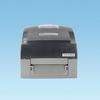 TDP43ME Thermal Transfer Desktop Printer and Accessories -- TDP43ME