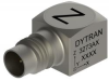 Triaxial Accelerometer -- 3273A1 -Image