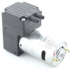 Mini Diaphragm Pump -- TM40A-B02 -Image