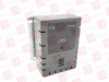 MACURCO TX-6-AM ( AMMONIA NH3 (LOW VOLTAGE) FIXED GAS DETECTOR CONTROLLER TRANSDUCER )