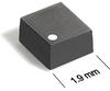 XPL2010 Series Shielded Power Inductors -- XPL2010-333 -Image