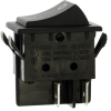 Rocker Switches -- CH784-ND -Image