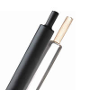 Kynar Heat Shrink Tubing -- HS2-KYS-025