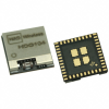 RF Transceiver ICs -- HDG104-DN-2CT-ND - Image