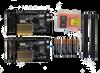 433MHz RF Transceiver Module Basic Evaluation Kit -- EVAL-433-LT