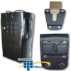 Klein Electronics Inc. ArmorCase Leather Carry Case for.. -- HL35 -- View Larger Image