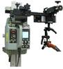 KAT® Automated Oscillation Welding Carriage -- GK-200-FLB-O