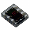 Color Sensors -- TCS37725FNTR-ND -Image