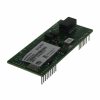 Serial Device Servers -- 591-1039-ND