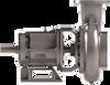 Duplex Stainless Steel Pumps -- CD4MCu - Image