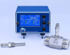 Cryogenic Flow Metering System -- ICE