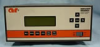 RF Power Meter -- PM2002