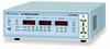 Instek 0~300V/2.6A AC Power Source -- APS-9301 - Image