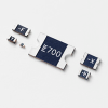 Low Resistance Resettable PTCs -- 0402L010SL -- View Larger Image