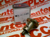 NSK RNFTL1006A2.5S ( ROLLED BALL SCREW 10MM DIA 6MM LEAD 2.5TURN ) -Image