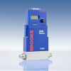 Mass Flow Meter 4800 Series -- 4860