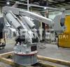 Motoman SP100 Robot