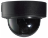 Vandalproof Vari-Focal Dome Camera -- EL750