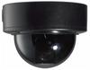 Vandalproof Vari-Focal Dome Camera -- EL750