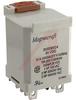 Relay;E-Mech;High Voltage;DPDT;Cur-Rtg 30A;Ctrl-V 24DC;Vol-Rtg 277/600 AC, 28 DC -- 70184976 - Image