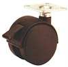 TW Series Twin Wheel Casters -- tp2