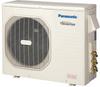 Multi Split System - Air Conditioner/Heat Pump -- CU-4KE31NBU