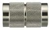 N Series Plug to Plug Adapter -- 400-400 - Image