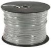 1000ft 28 AWG  RJ45 8P8C Modular Telephone Cable -- U28C-TH - Image