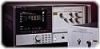 Agilent 70427A (Refurbished)