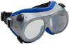 Laser Safety Goggles for Fiber Laser -- KGG-019C