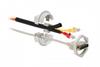 Split Cable Glands -- KVT - Image