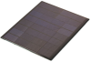 Solar Cells -- PRT-09241-ND - Image