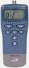3111686 - Image