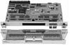 VXI -- E1351A -- View Larger Image
