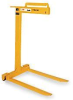 Plate Lifter -- PL Series - Image